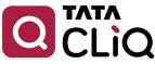 TataCliq