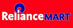 RelianceMart